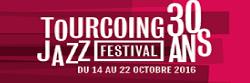 tourcoing-festival.jpg