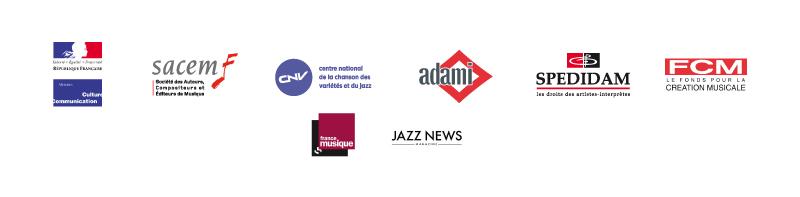 tous-logos-partenaires_bandeau.jpg