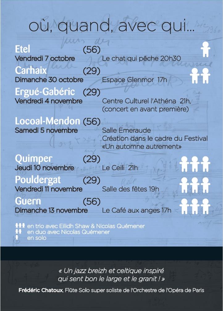 Ciapo1.jpg